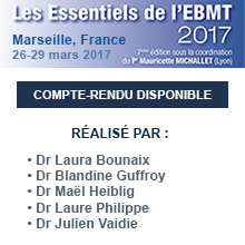EBMT2017_disponible